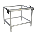 Atlas Worktable 80