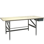 Standard Work Table A80-36