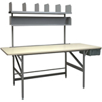 Standard Packing Table A80-35