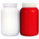 Padding Glue White or Red