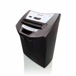 SC170 Strip Cut Shredder